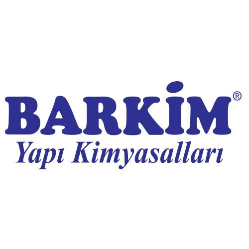 BARKİM SELF LEVELLING UYGULAMA