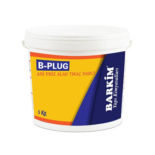 B-PLUG